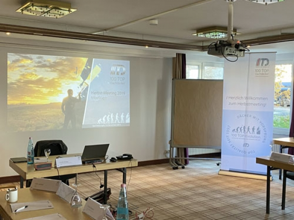 herbst-meeting-2019.jpg